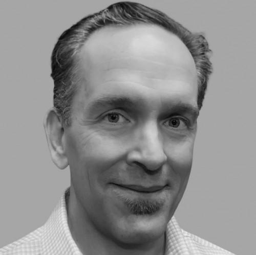 Todd Weisrock